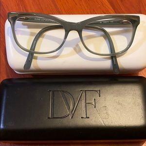 SALE‼️DVF eyeglasses